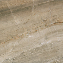 Tracia natural | Ceramic tiles | APE Grupo