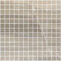 Tracia Mosaico gris | Ceramic mosaics | APE Grupo