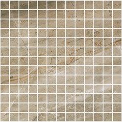 Tracia Mosaico natural | Mosaici | APE Cerámica