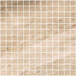 Tracia Mosaico beige | Mosaics | APE Cerámica