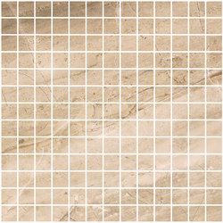 Tracia Mosaico beige | Ceramic mosaics | APE Grupo