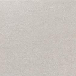 Zeppelin gris | Piastrelle ceramica | APE Grupo