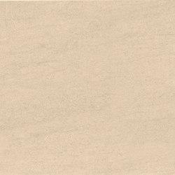 Zeppelin beige | Ceramic tiles | APE Grupo