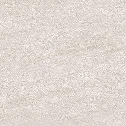 Zeppelin Globe acero | Carrelage céramique | APE Grupo