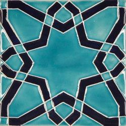 Agadir CL11 CL24 a | Ceramic tiles | La Riggiola