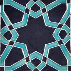 Agadir CL11 CL24 b | Floor tiles | La Riggiola