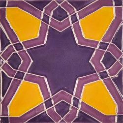 Agadir CL12 CL15 CL18 | Floor tiles | La Riggiola