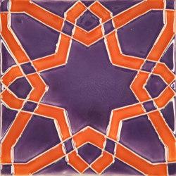 Agadir CL18 CL20 b | Floor tiles | La Riggiola