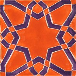 Agadir CL18 CL20 | Floor tiles | La Riggiola