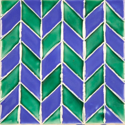 Biserta CL16 CL17 a | Ceramic tiles | La Riggiola