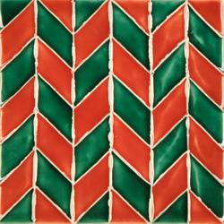 Biserta CL16 CL26 b | Floor tiles | La Riggiola