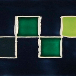 Dado CL4 CL16 CL23 | Floor tiles | La Riggiola