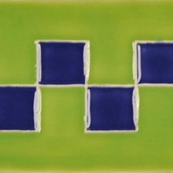 Dado CL4 CL17 b | Piastrelle/mattonelle per pavimenti | La Riggiola