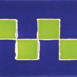 Dado CL4 CL17 c | Floor tiles | La Riggiola