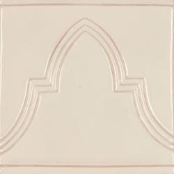 Ercolano SL1 fascia | Baldosas de cerámica | La Riggiola