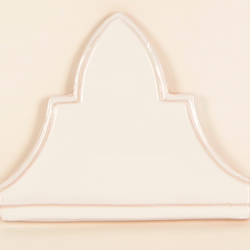 Ercolano SL1 terminale | Baldosas de cerámica | La Riggiola
