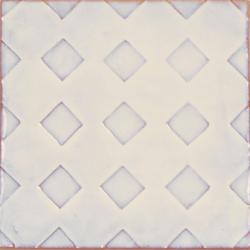 Fuoco TR11 | Baldosas de cerámica | La Riggiola