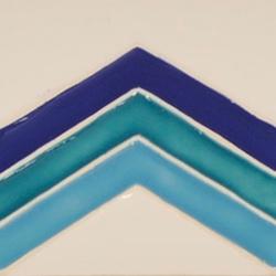 Grecale CL1 CL5 CL11 CL17 | Piastrelle ceramica | La Riggiola