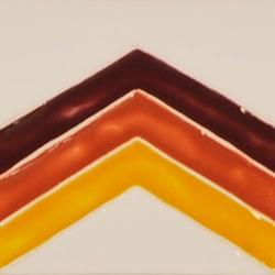 Grecale CL1 CL14 CL20 CL15 | Floor tiles | La Riggiola