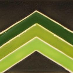 Grecale CL4 CL10 CL22 CL7 | Piastrelle ceramica | La Riggiola