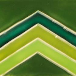 Grecale CL4 CL10 CL22 CL16 | Ceramic tiles | La Riggiola
