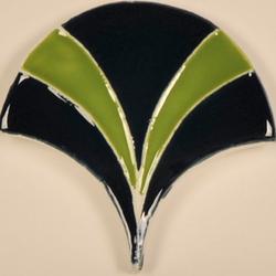 Logos CL10 CL23 1 | Carrelage céramique | La Riggiola