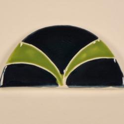 Logos CL10 CL23 2 | Carrelage céramique | La Riggiola