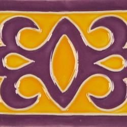 Memos 1 CL12 CL15 | Keramik Fliesen | La Riggiola