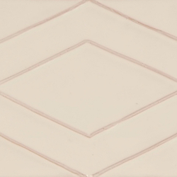 Morgana SL12 | Ceramic tiles | La Riggiola