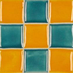 Pompei 2 CL11 CL15 | Floor tiles | La Riggiola
