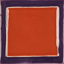 Pompei CL18 CL20 5 | Baldosas de cerámica | La Riggiola