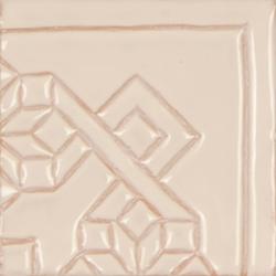 Rabat SL1 angolo | Floor tiles | La Riggiola