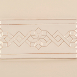 Rabat SL1 fascia | Floor tiles | La Riggiola