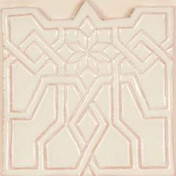 Rabat SL1 t1 | Floor tiles | La Riggiola