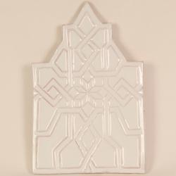 Rabat SL1 t2 | Floor tiles | La Riggiola