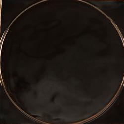 Symbiosis modulo 1 SL5 | Carrelage pour sol | La Riggiola