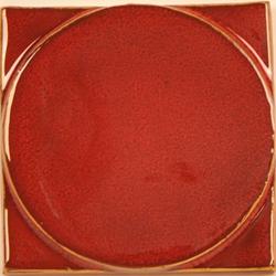 Symbiosis modulo 1 SL10 | Floor tiles | La Riggiola