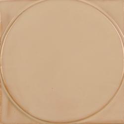Symbiosis modulo 1 SM2 | Floor tiles | La Riggiola