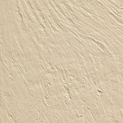 New CO.DE Desert | Tiles | GranitiFiandre