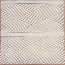 Terra TR1 | Piastrelle ceramica | La Riggiola