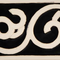 Venus SL1 SL5 a 2 | Piastrelle ceramica | La Riggiola