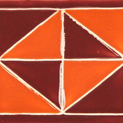 Vulcano CL14 CL20 | Floor tiles | La Riggiola