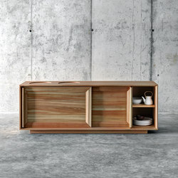 Làres | Sideboards | fioroni