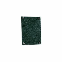 A Frame Picture Frame Indian Green Marble | Medium | Cornici | NEW WORKS