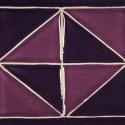 Vulcano CL12 CL18 | Ceramic tiles | La Riggiola