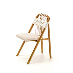 Unam Out 01/C | Garden chairs | Very Wood