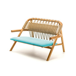 Unam Out | Sofas de jardin | Very Wood