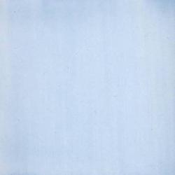 Serie Jeans PO Alabama | Floor tiles | La Riggiola