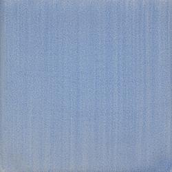 Serie Jeans PO Bahama | Floor tiles | La Riggiola