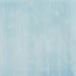 Serie Jeans PO CS 15 | Bodenfliesen | La Riggiola